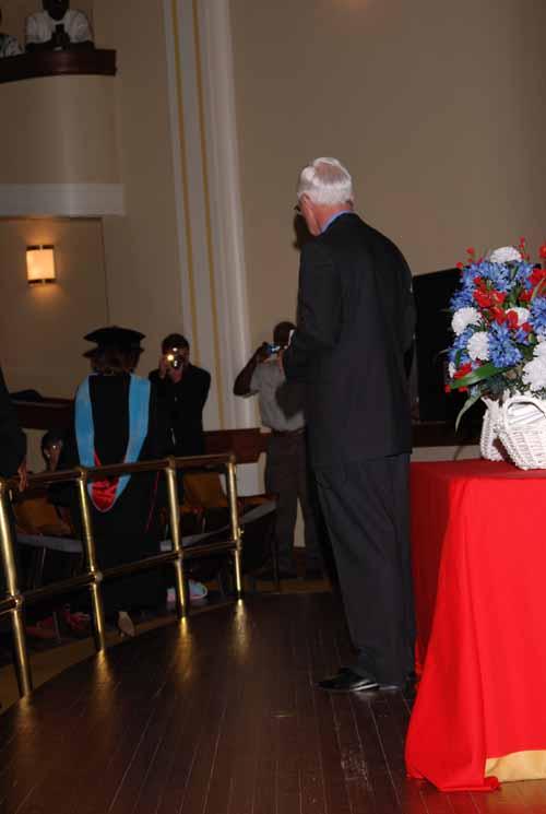 may-2011-graduation-0002