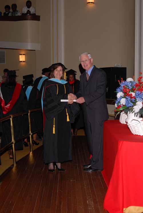 may-2011-graduation-0003