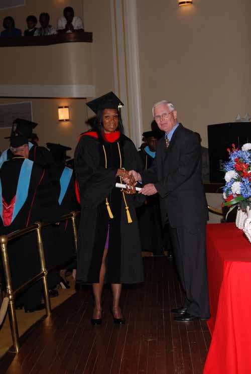 may-2011-graduation-0004