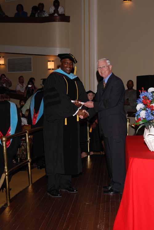 may-2011-graduation-0005