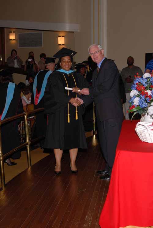 may-2011-graduation-0006