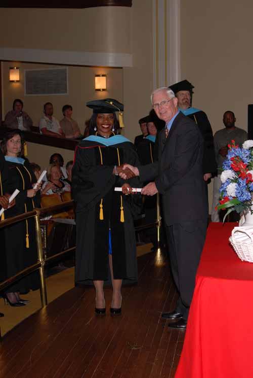 may-2011-graduation-0009