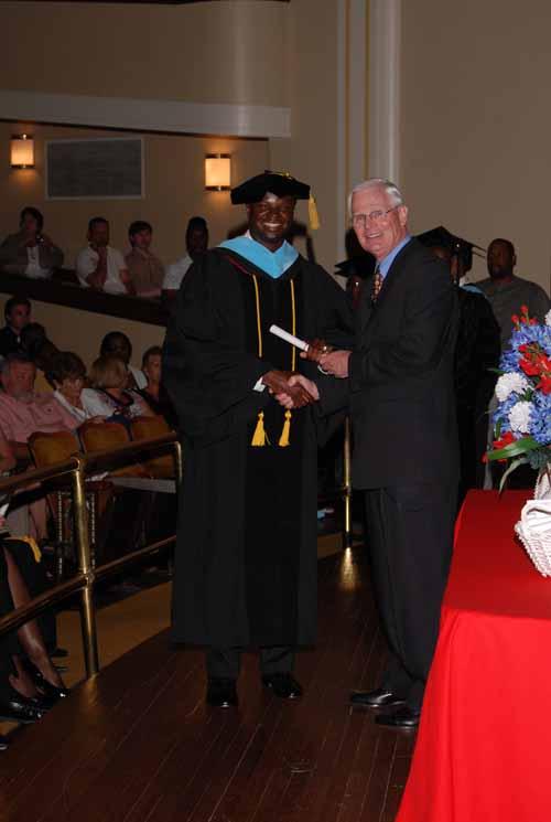 may-2011-graduation-0020