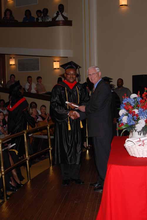may-2011-graduation-0021