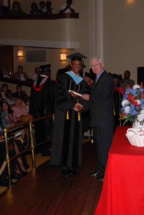 may-2011-graduation-0022