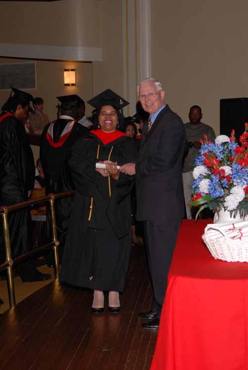 may-2011-graduation-0024