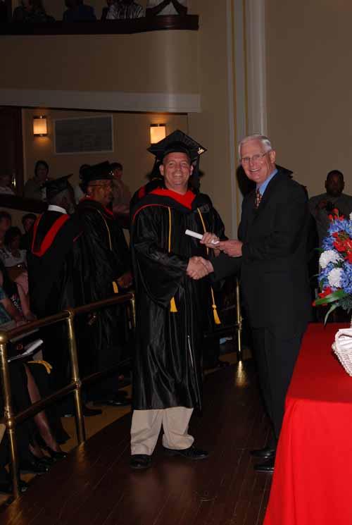 may-2011-graduation-0025