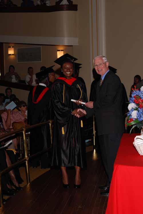 may-2011-graduation-0026