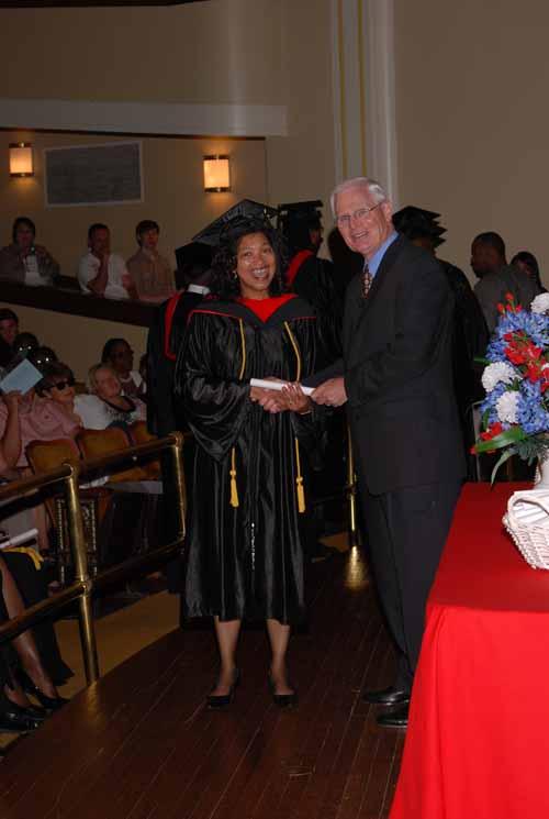 may-2011-graduation-0027