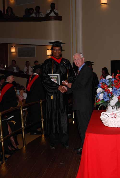 may-2011-graduation-0030
