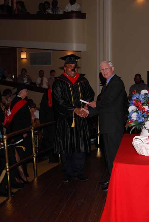 may-2011-graduation-0031