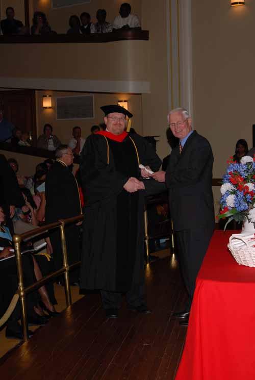 may-2011-graduation-0034