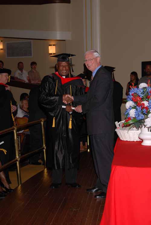 may-2011-graduation-0035