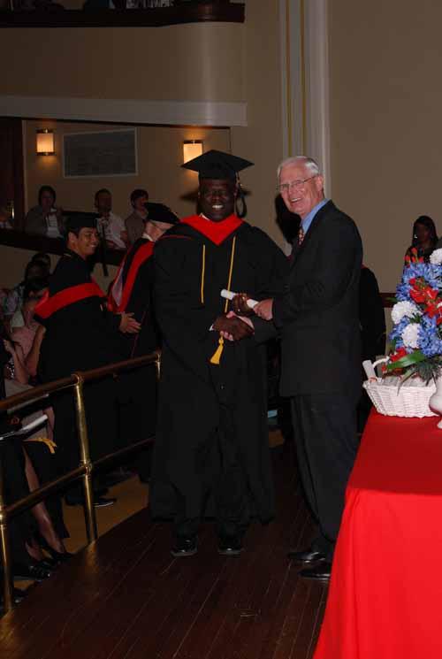 may-2011-graduation-0036
