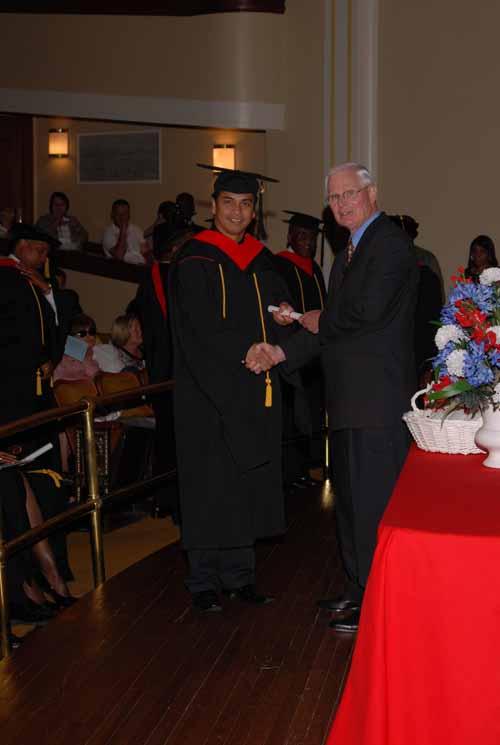 may-2011-graduation-0041