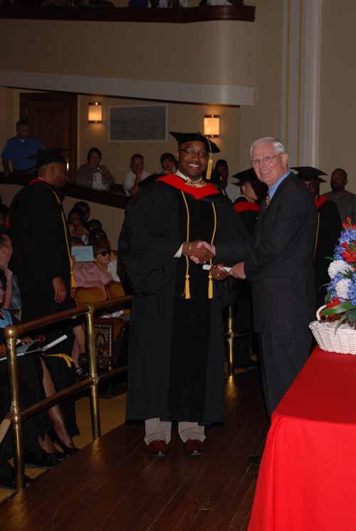 may-2011-graduation-0042