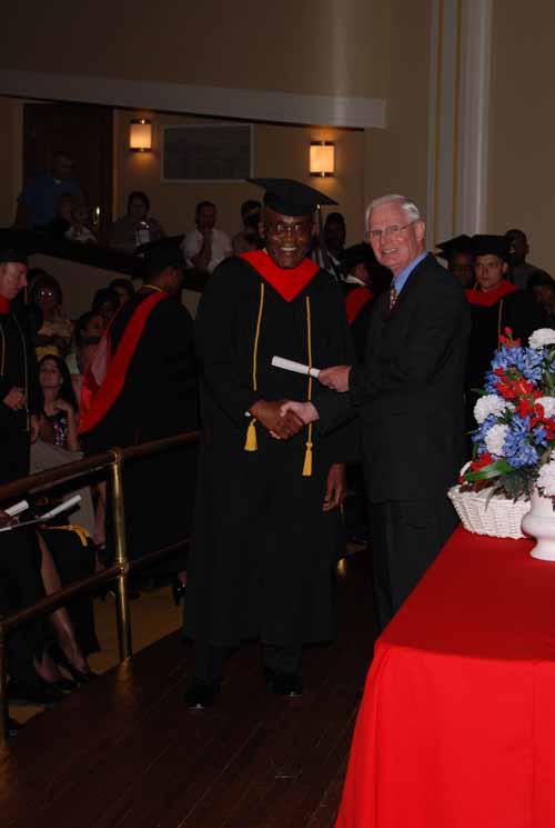 may-2011-graduation-0043