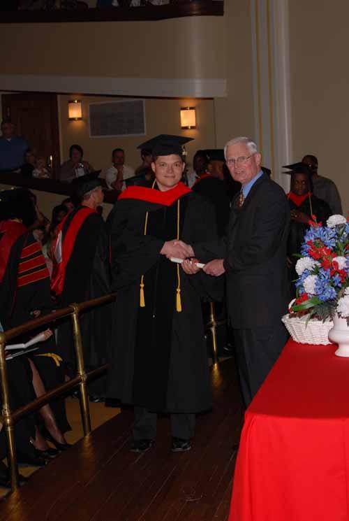 may-2011-graduation-0044