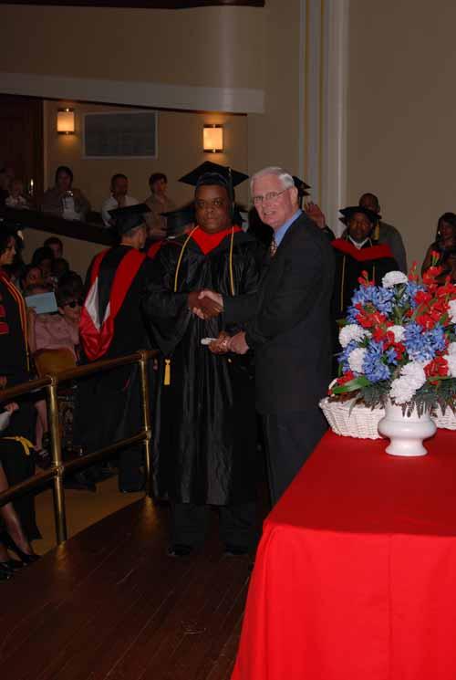 may-2011-graduation-0045