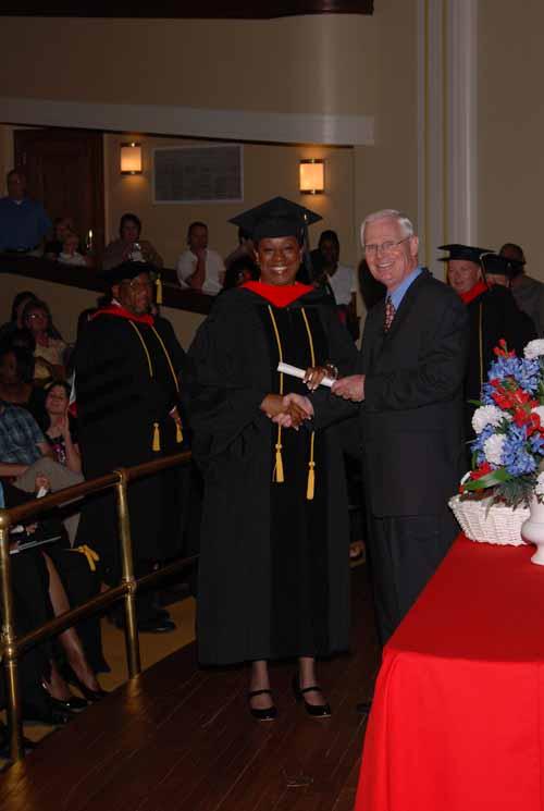 may-2011-graduation-0048
