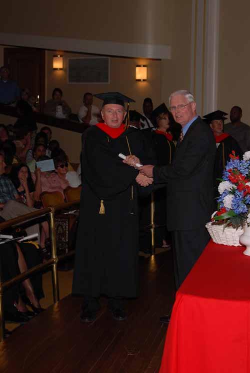 may-2011-graduation-0049