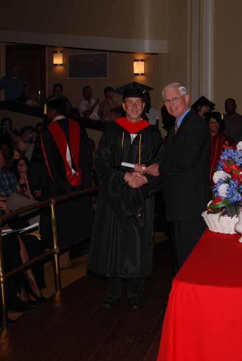 may-2011-graduation-0050