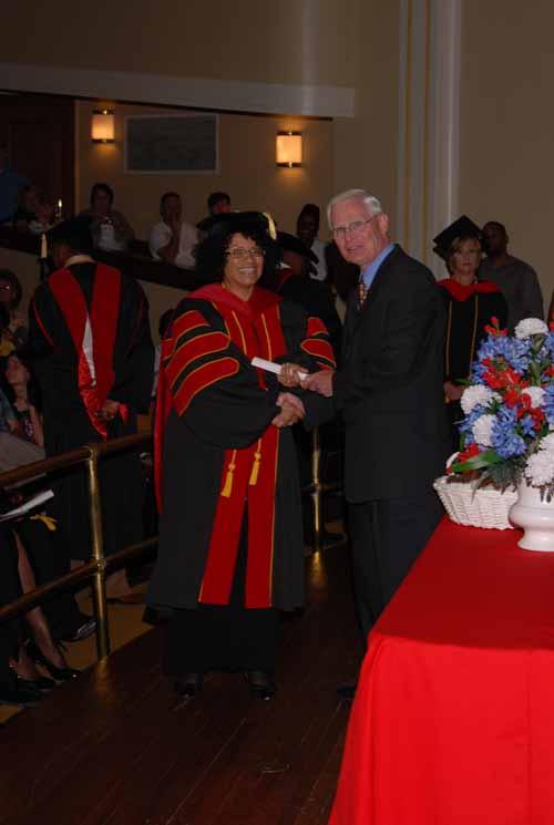 may-2011-graduation-0051