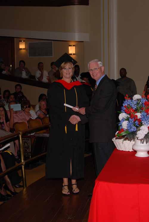 may-2011-graduation-0052