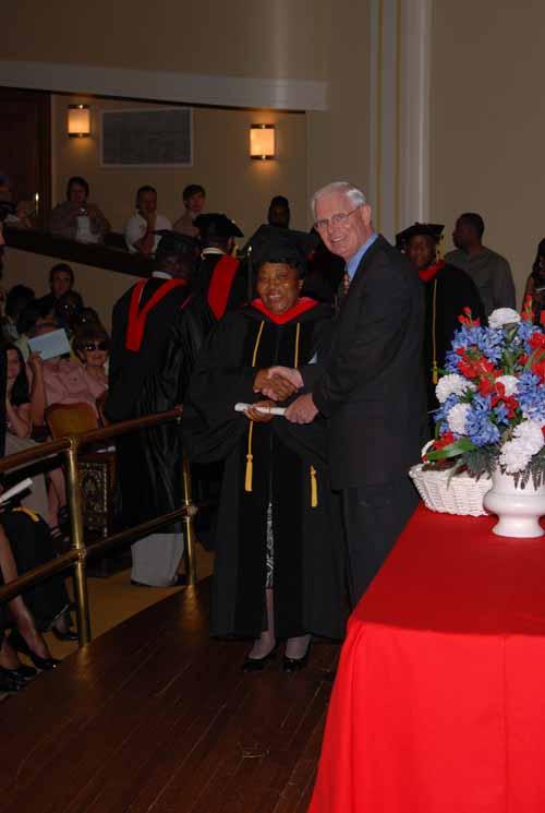 may-2011-graduation-0053