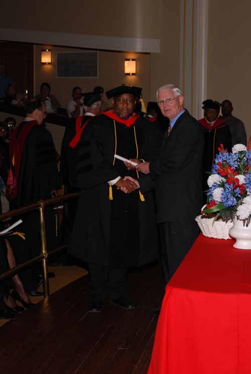 may-2011-graduation-0054