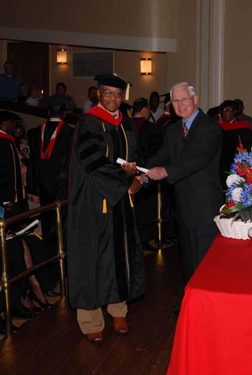 may-2011-graduation-0055