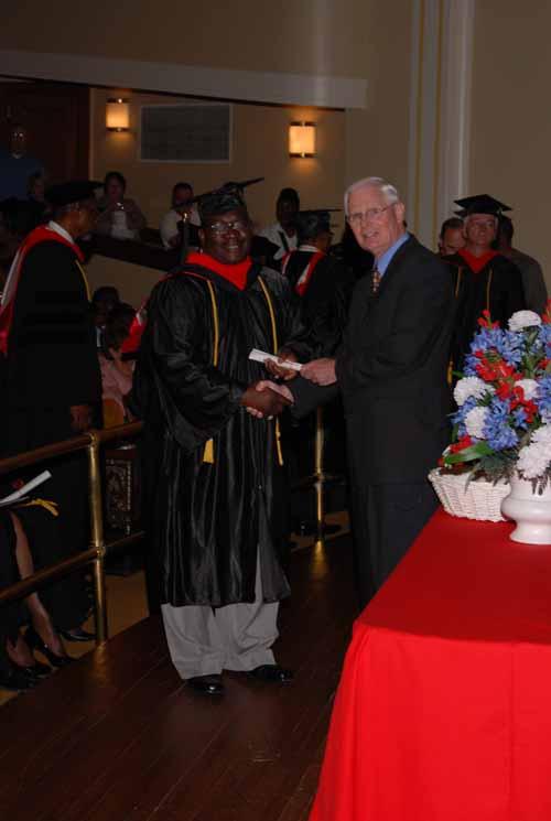 may-2011-graduation-0057