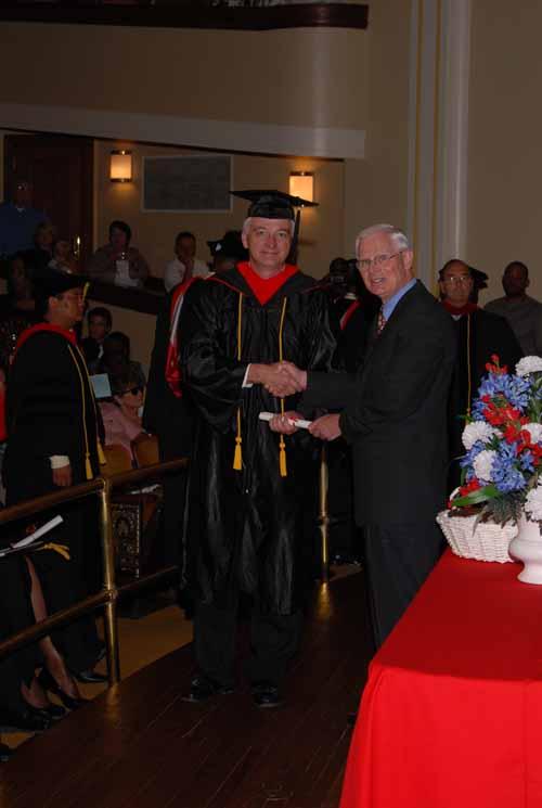 may-2011-graduation-0058