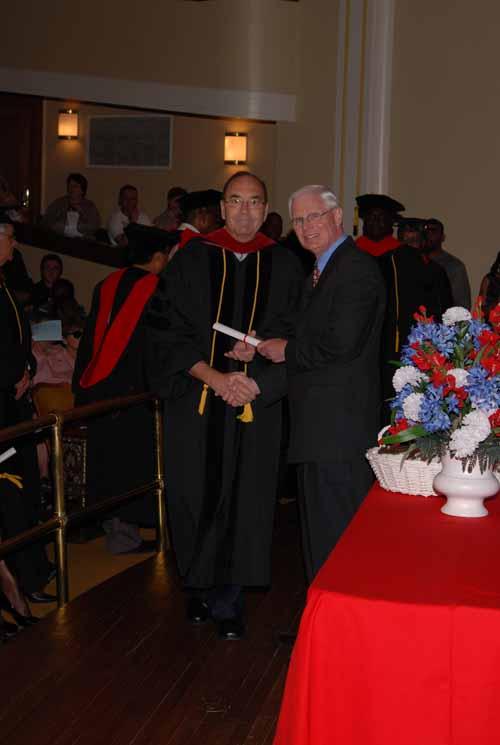 may-2011-graduation-0059