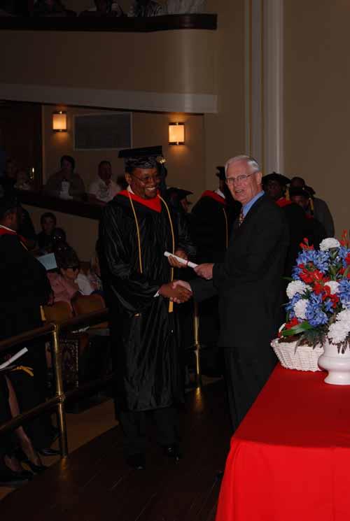 may-2011-graduation-0061