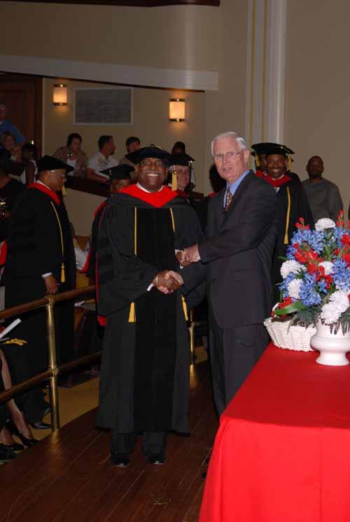 may-2011-graduation-0062