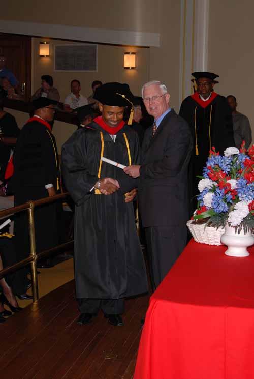 may-2011-graduation-0063