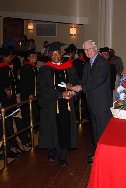 may-2011-graduation-0066