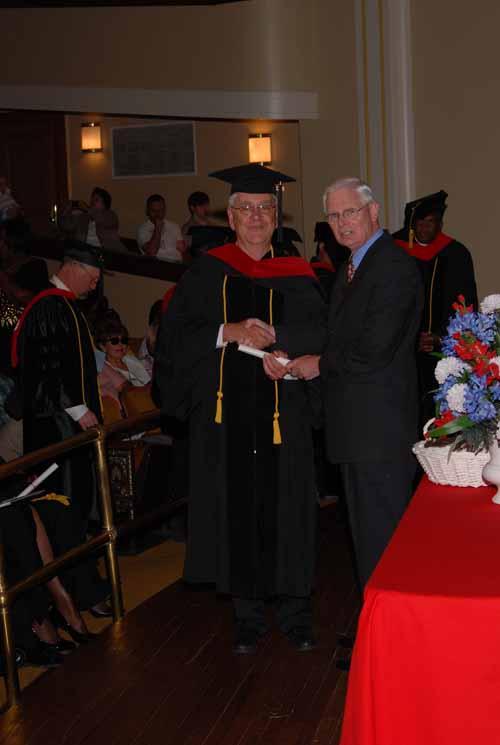 may-2011-graduation-0068