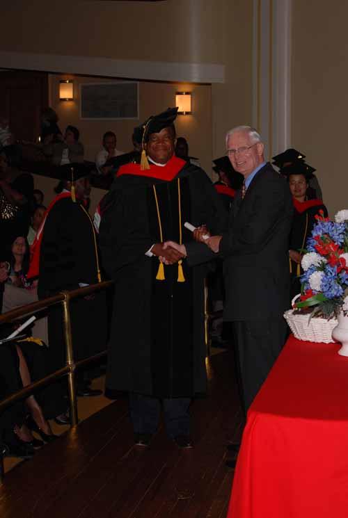 may-2011-graduation-0069