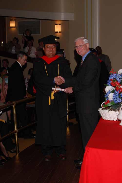 may-2011-graduation-0071