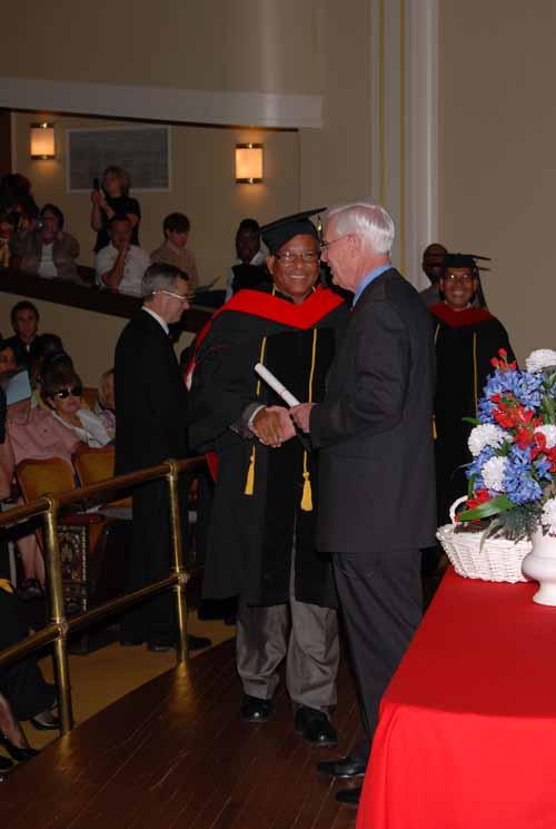 may-2011-graduation-0072