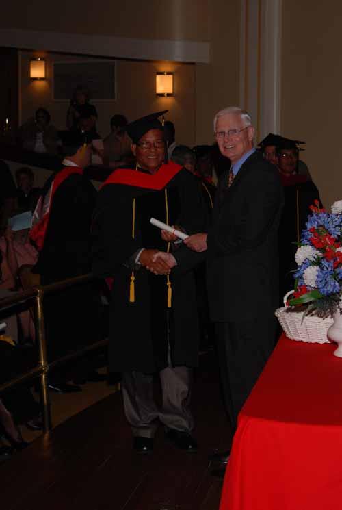 may-2011-graduation-0073