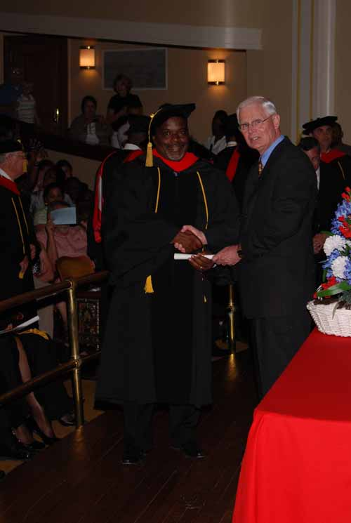 may-2011-graduation-0076