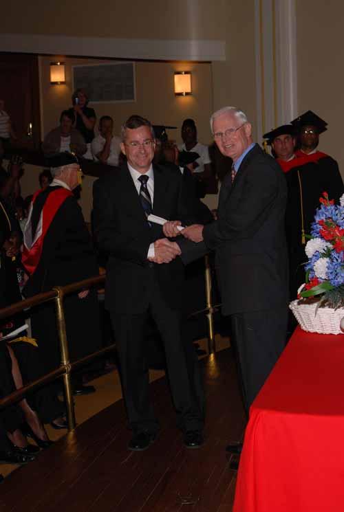 may-2011-graduation-0077