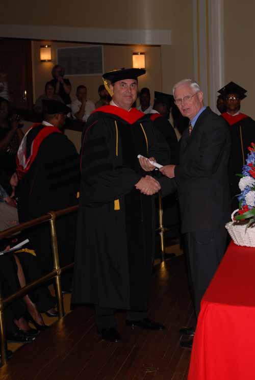 may-2011-graduation-0078