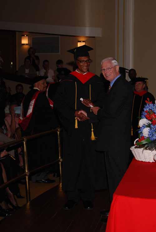 may-2011-graduation-0079