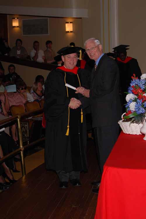 may-2011-graduation-0080