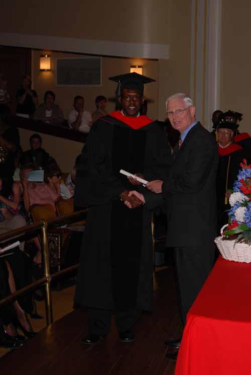 may-2011-graduation-0081