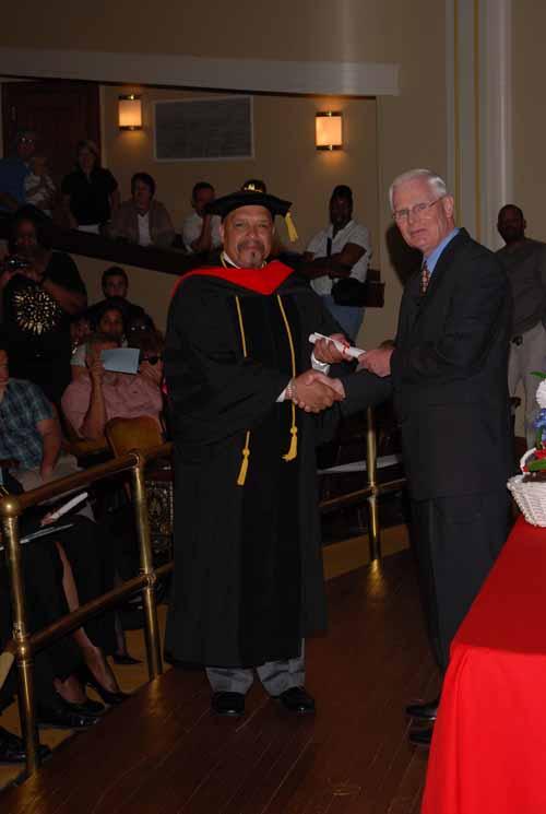 may-2011-graduation-0084